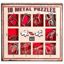 473358-Metal_Puzzles-red-set