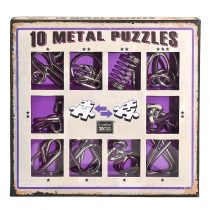 473359-10_Metal-Puzzles-purple-set