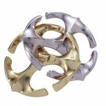 515120 Huzzle Cast Rotor 01