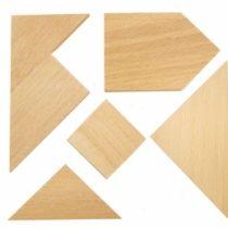 derevainnaia-golovolomka-dva-kvadrata