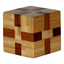 Golovolomka-Kubik_3D-Puzzle-Cube
