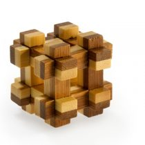 Golovolomka-Temnitsa_3D-Puzzle-Prison-House