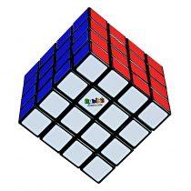 KP5012_cube