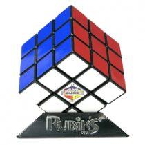 kubik (1)
