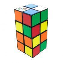 Rubiks-Tower_figure4